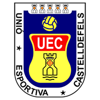 CASTELLDEFELS, U.E.,A - UE VILASSAR DE MAR A