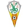FC. ARGENTONA