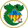 BANYOLES, C.E.,A - UE VILASSAR DE MAR A