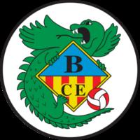 BANYOLES,CE,A