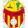 CIRERA UD, A