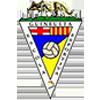 UE VILASSAR DE MAR A - ESCOLA ESPORTIVA GUINEUETA C.F ,A