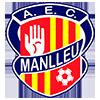 MANLLEU, A.E.C.,D