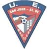 UE VILASSAR DE MAR A - SAN JUAN AT. DE MONTCADA,U.E.,A