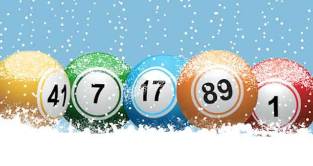 Butlletes de Nadal perdudes i anul·lades