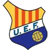 UE FIGUERES, A