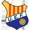 FIGUERES, U.E.,A