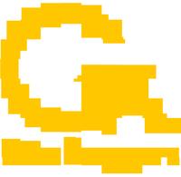 https://uevilassardemar.cat/wp-content/uploads/logo_mini.png
