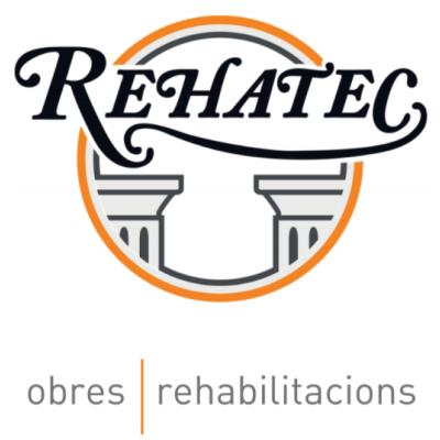 Rehatec