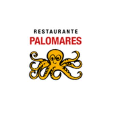 https://uevilassardemar.cat/wp-content/uploads/restaurantpalomares.png