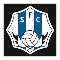 SANTFELIUENC, F.C.,A