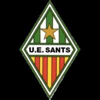 SANTS, U.E.,A