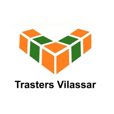 https://uevilassardemar.cat/wp-content/uploads/trastersvilassar.png