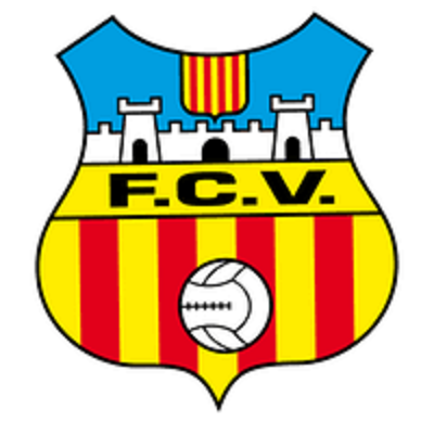 VILAFRANCA, F.C.,A