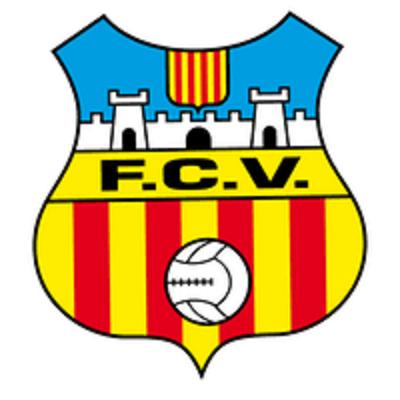 CF Vilafranca